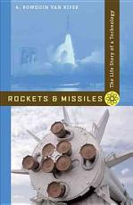 Rockets and Missiles PDF