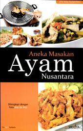 Aneka Masakan Ayam Nusantara