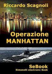 Operazione Manhattan