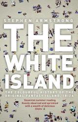 The White Island Book PDF