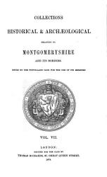 Montgomery Shire Collections Book PDF