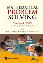 Mathematical Problem Solving