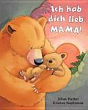 Ich hab Dich lieb Mama PDF