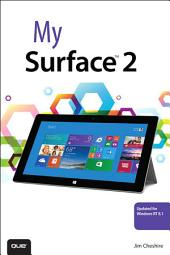 My Surface 2: Edition 2