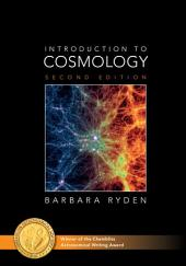 Introduction to Cosmology: Edition 2