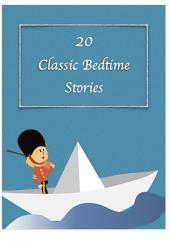 20 Classic Bedtime Stories