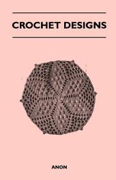 Crochet Designs