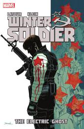 Winter Soldier Vol. 4: Electric Ghost