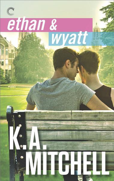 Download Ethan   Wyatt Book