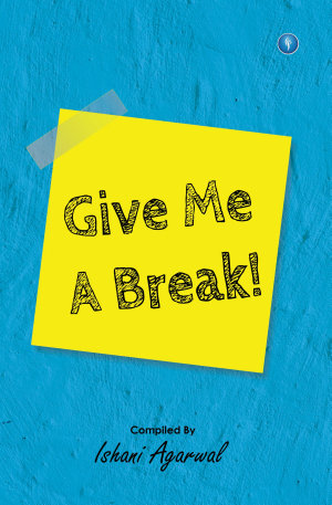 Give me a break