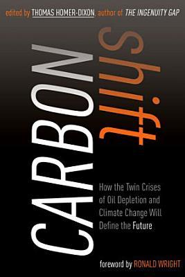 Carbon Shift PDF