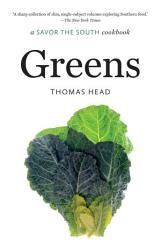 Greens Book PDF