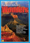 The Seven Natural Wonders PDF