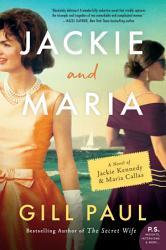 Jackie and Maria