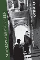 Shakespeare on Screen  Othello PDF