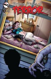 Grimm Tales of Terror #3