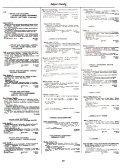 Subject Catalog PDF