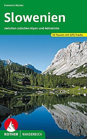 Slowenien PDF