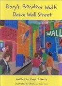 Rory S Random Walk Down Wall Street Book PDF
