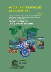 SOCIAL AND ECONOMIC DEVELOPMENT – Volume I