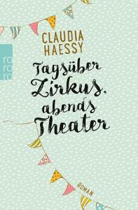 Tags  ber Zirkus  abends Theater PDF