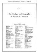 Pit and Quarry Handbook     PDF