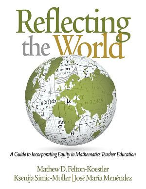 Reflecting the World PDF