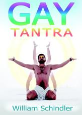 Gay Tantra 2nd edition hardcover PDF