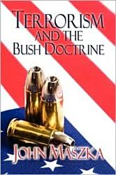 Terrorism and the Bush Doctrine PDF
