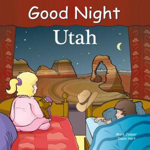 Good Night Utah
