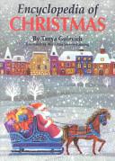 Encyclopedia of Christmas PDF