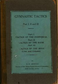 Gymnastic Tactics