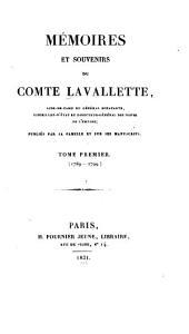 1788-1799