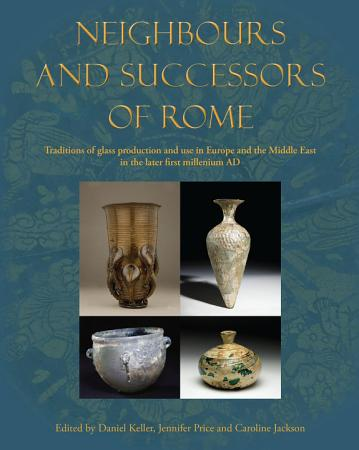 Neighbours and Successors of Rome PDF