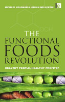 The Functional Foods Revolution PDF