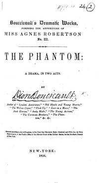 The Phantom PDF