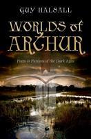 Worlds of Arthur PDF