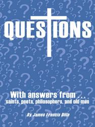 Questions PDF