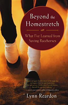 Beyond the Homestretch