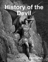 History of the Devil
