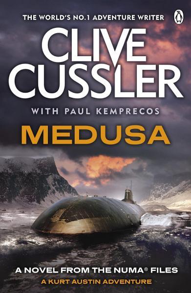 Download Medusa Book