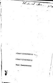 Libri IV Sententiarum