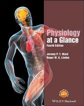 Physiology at a Glance: Edition 4