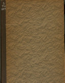 Titles and Abbreviations of Publications Noted in Soils and Fertilizers 1963 65 PDF