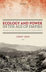 Ecology and Power in the Age of Empire
