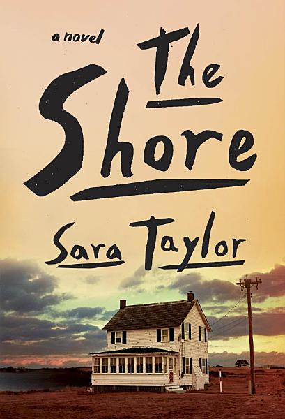 Download The Shore Book