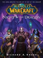 World of Warcraft  Night of the Dragon PDF
