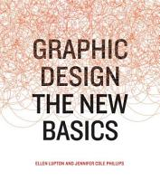 Graphic Design PDF