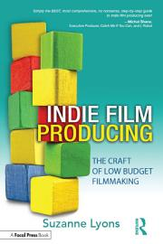 Independent Film Producing