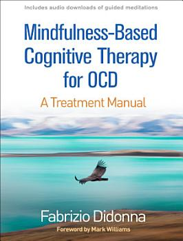 Mindfulness Based Cognitive Therapy for OCD PDF